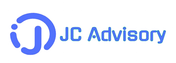 JC Advisory Logo